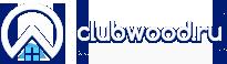clubwood.ru