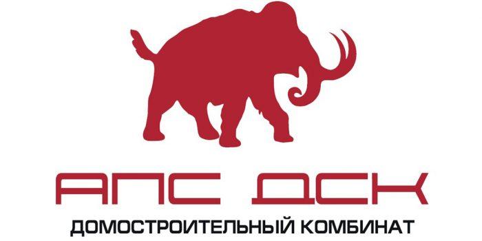 АПС ДСК (Домостроительный комбинат АПС)
