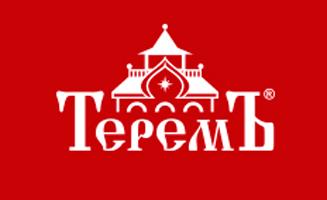 ТЕРЕМЪ (ТЕРЕМ)