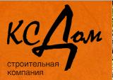 КСДом