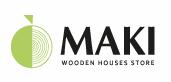 МАКИ (MakiHouses)