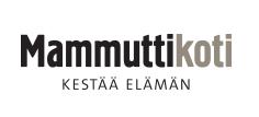 МАММУТТИХИРШИ (MammuttiHirshi)
