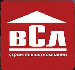 ВСЛ (ВладимирСтройЛес)