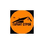 ГАРАНТ СТРОЙ