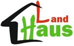 ЛЭНД ХАУС (Land Haus)