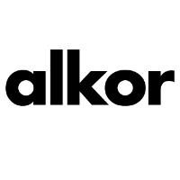 Алькор