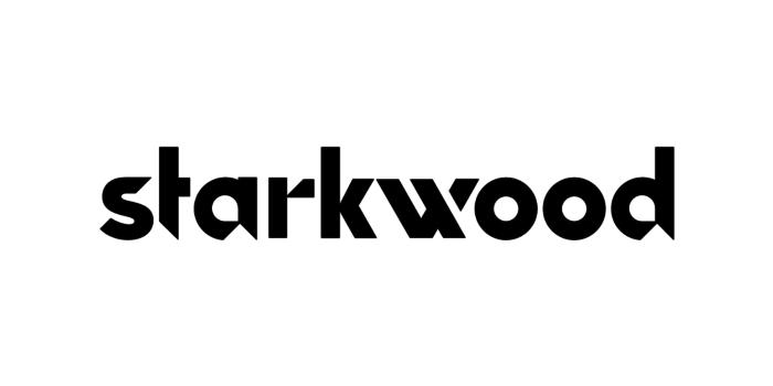 Компания Starkwood (Старквуд)